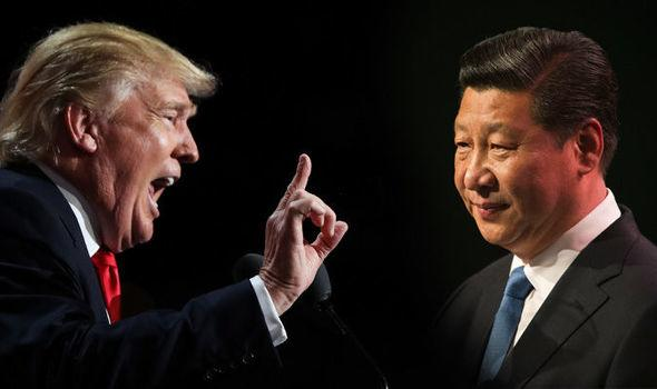 China Rejects Trump's Tariff Olive Branch, Vows Imminent Retaliation Against US