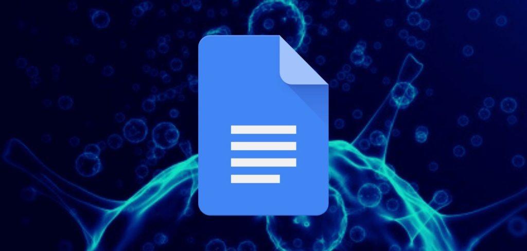 Google censors Google Doc of medical hydroxychloroquine coronavirus treatment trial paper