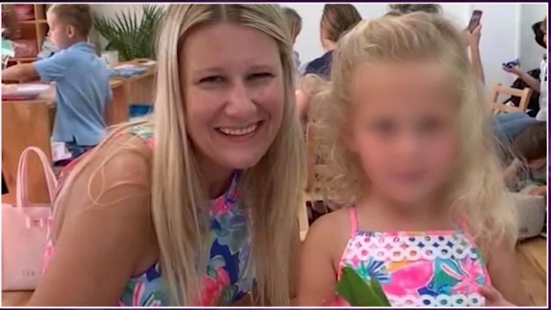 Miami doctor temporarily loses custody of 4-year-old daughter due to coronavirus