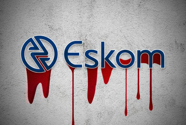 Eskom load-shedding coming soon – And will last for over a year