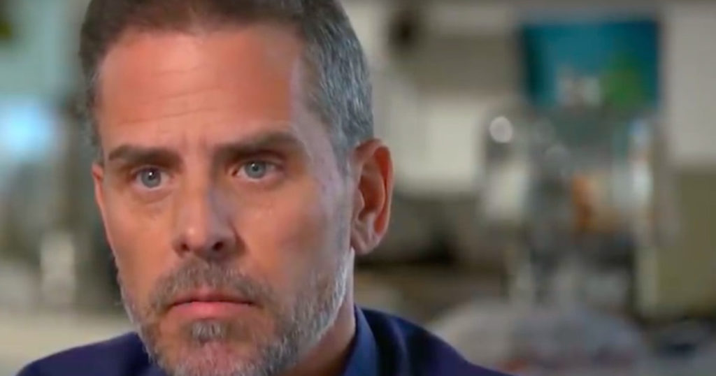Hunter Biden's pledge in October to resign from the board of a Chinese private equity firm received widespread MSM coverage. Chinese business records accessed Tuesday show that Hunter Biden is still listed as a member of BHR's board of directors — six months after he pledged to relinquish the position.