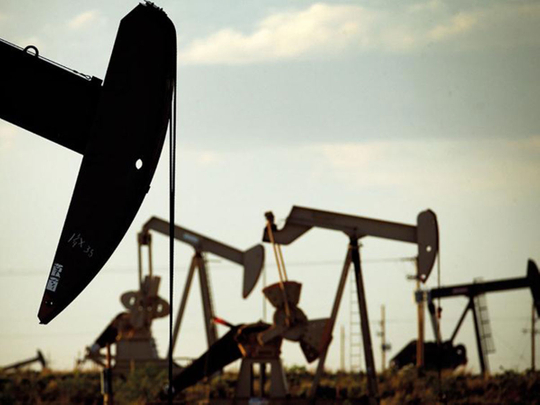 Benefits of cheap oil: Will it lead to faster global economic recovery?