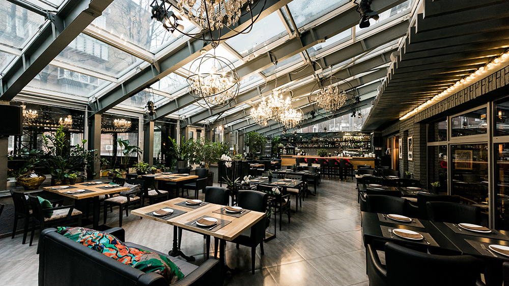 Sysco warns of hard times ahead as coronavirus decimates restaurant industry