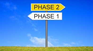 Operation Coronavirus Next Phases: Resurgence Predictions and Bioterror Attack?