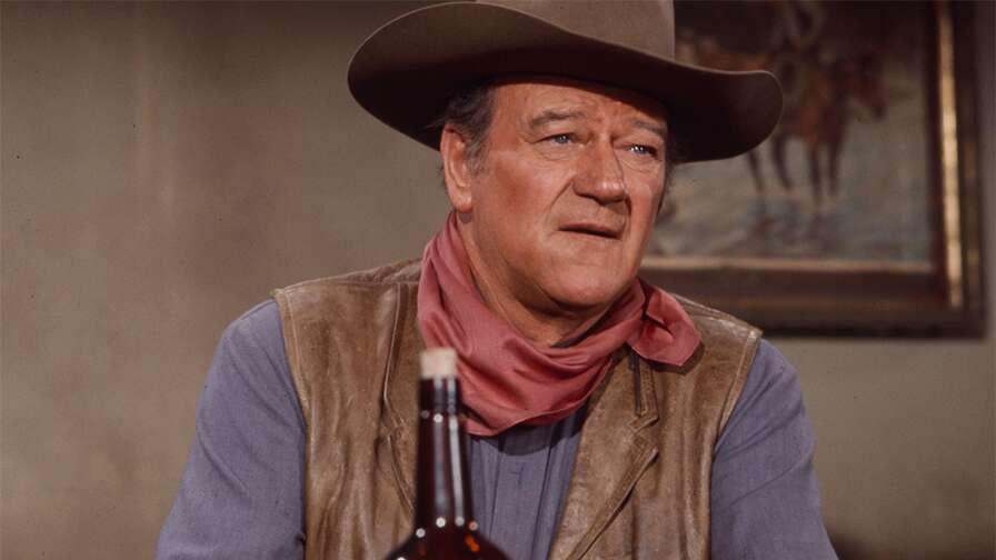 California Democrats pass resolution calling for John Wayne Airport to be renamed