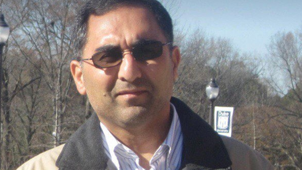 Speculation surrounds Iran scientist release after US detention