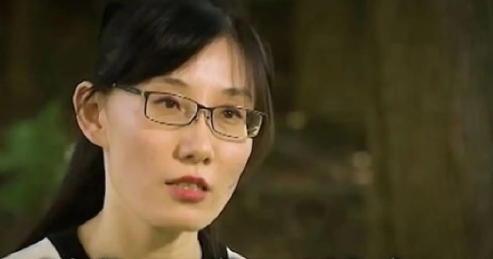 Chinese Virologist Fled Country After COVID Cover-Up, Now She's Telling the World What She Saw