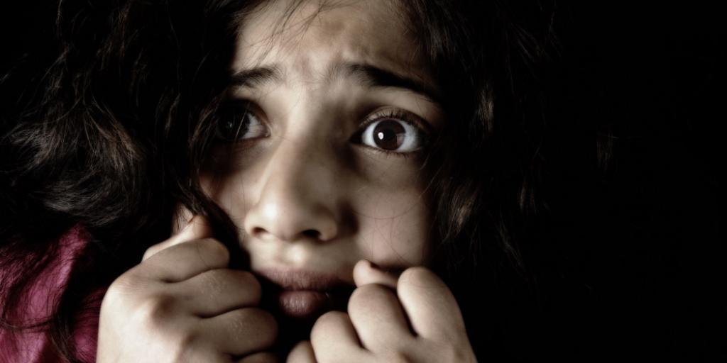 Coronavirus hysteria is needlessly traumatizing an entire generation of children