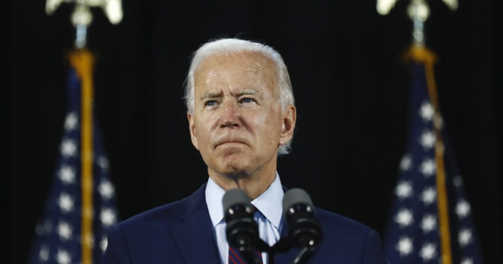 Biden puts Kremlin 'on notice' as Schiff demands FBI briefing on 'foreign interference campaign'