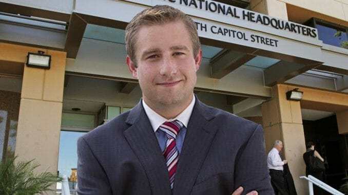 STUNNING: FBI Now Refuses to Provide Documents on Seth Rich's Brother and a DOJ AttorneY