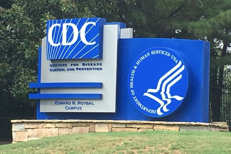 SHOCK REPORT: This Week CDC Quietly Updated COVID-19 Numbers – Only 9,210 Americans Died From COVID-19 Alone – Rest Had Different Other Serious Illnesses