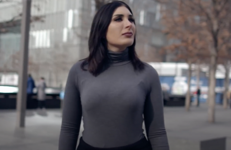 Election Interference? Xfinity Comcast Allegedly Blocks GOP Frontrunner Loomer