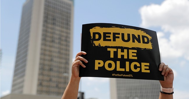Minneapolis City Council Members Seem to Regret Pledge to Abolish Police Department