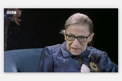 """F*** You Ruth Bader Ginsburg – F*** You for Not Retiring Under Obama!"" – Leftists React to RBG's Death"