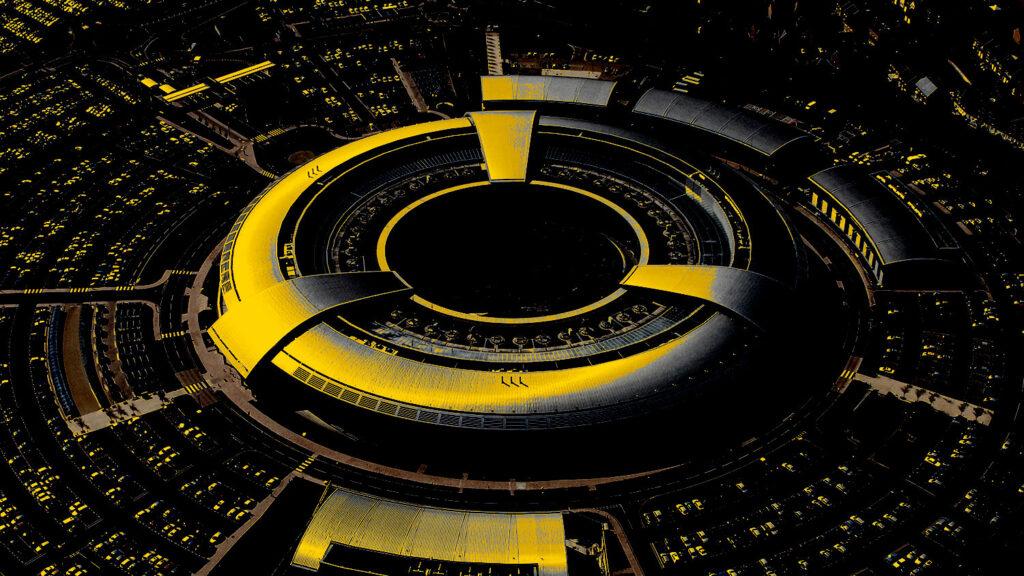 US – UK Intel Agencies Declare Cyber War on Independent Media