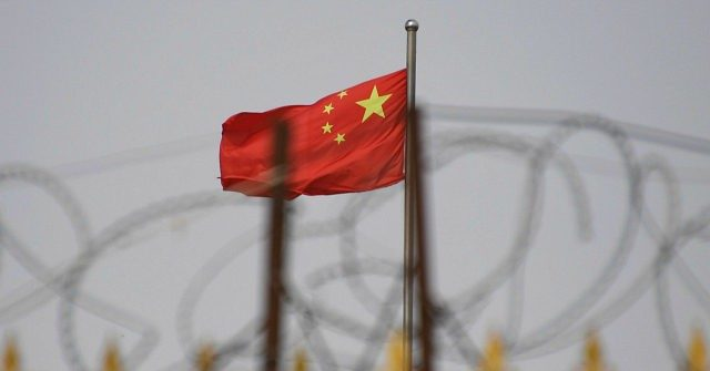 China Blocks W.H.O. Inspectors Again