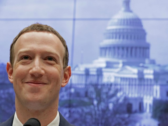 Report: Biden Administration Is Teaming Up with Big Tech to Censor Vaccine Skeptics