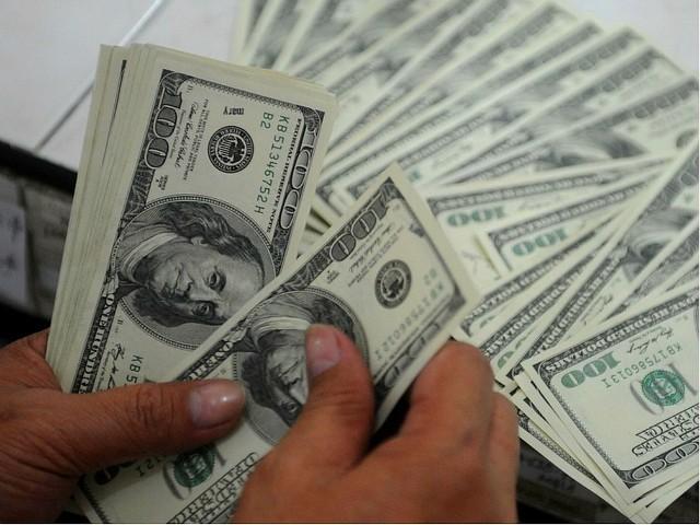 Report: Chinese Firm Helped Nigerian Senator Launder $13 Million