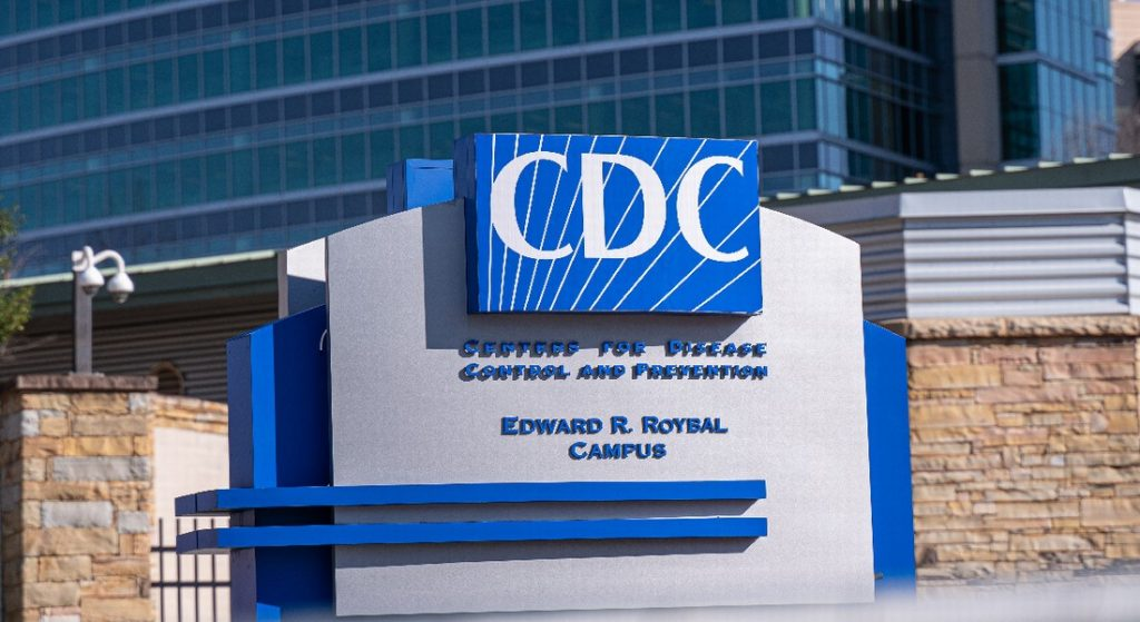 Judge Slaps CDC: 'Although COVID-19 Pandemic Persists, So Does the Constitution'