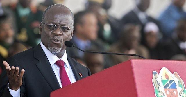 Tanzania: President Disappears, Fueling Coronavirus Rumors