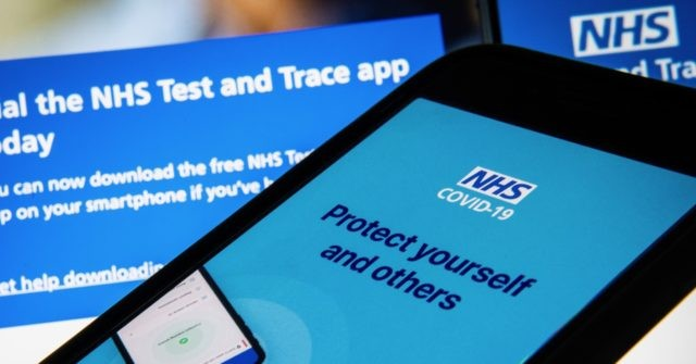 UK Confirms NHS Vaccine Passport App Will be Introduced for Foreign Travel