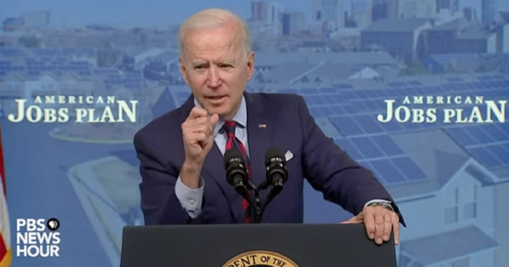 Taliban warns Biden: Jihad will continue if you break Trump deal