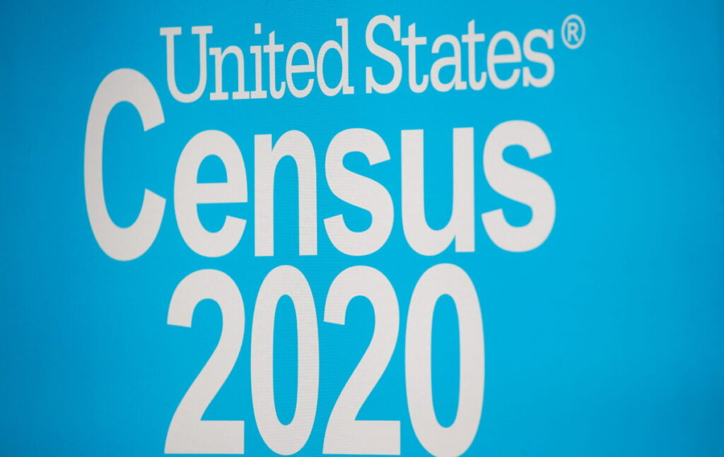 US Census Hands More House Seats to Republican Strongholds Texas, Florida
