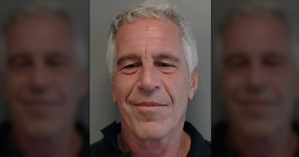 BREAKING: Epstein's Cell Guards Admit To 'Falsifying Records,' Cut Deal To Avoid Jail
