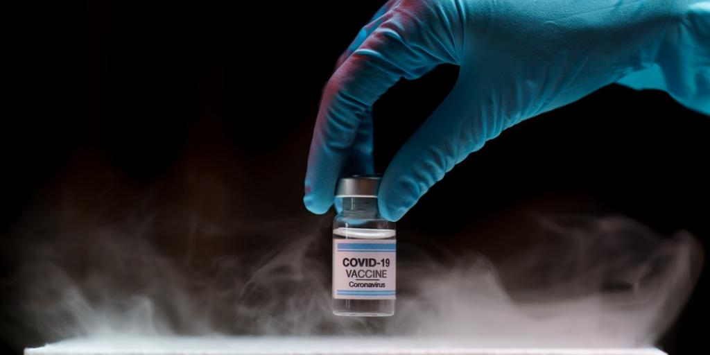 America's Frontline Doctors: COVID-vaccinated can 'shed' spike protein, harming unvaccinated