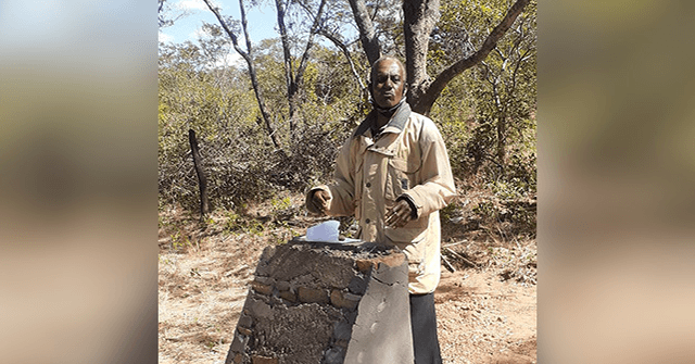 Zimbabwe: Socialist Officials Accused of Stealing Mugabe Genocide Memorial Plaques