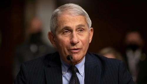 """""""You Don't Know What You're Talking About"""" - Frazzled Fauci Erupts After Latest Rand Paul Grilling"""