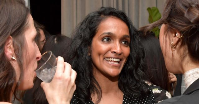 Recall Petition for L.A. Council Socialist Nithya Raman Approved for Circulation