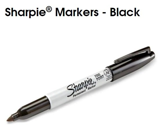 SHARPIEGATE UPDATE: Americans from Across the Country Speak Out After Our Post — Were Forced to Vote Using a Sharpie Marker
