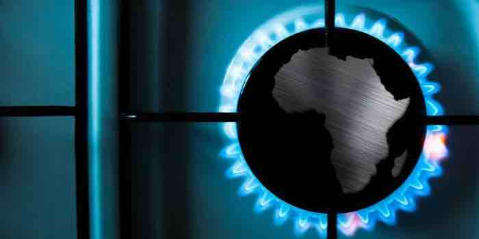 Africa needs reliable energy infrastructure, not rich-world hypocrisy Fossil Fuel Issue in Africa