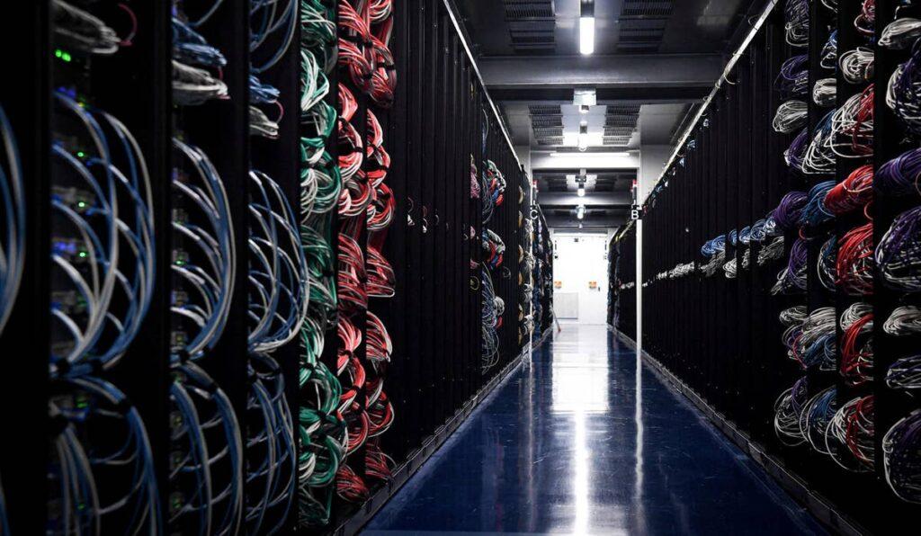 Israel Wants a Massive Supercomputer - No Matter the Cost