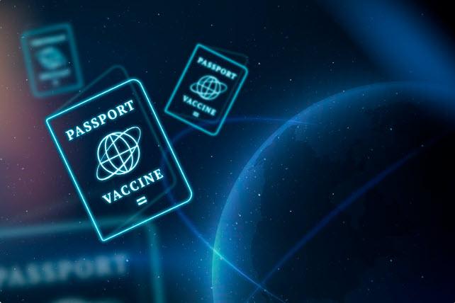 Democrats are going vaccine crazy