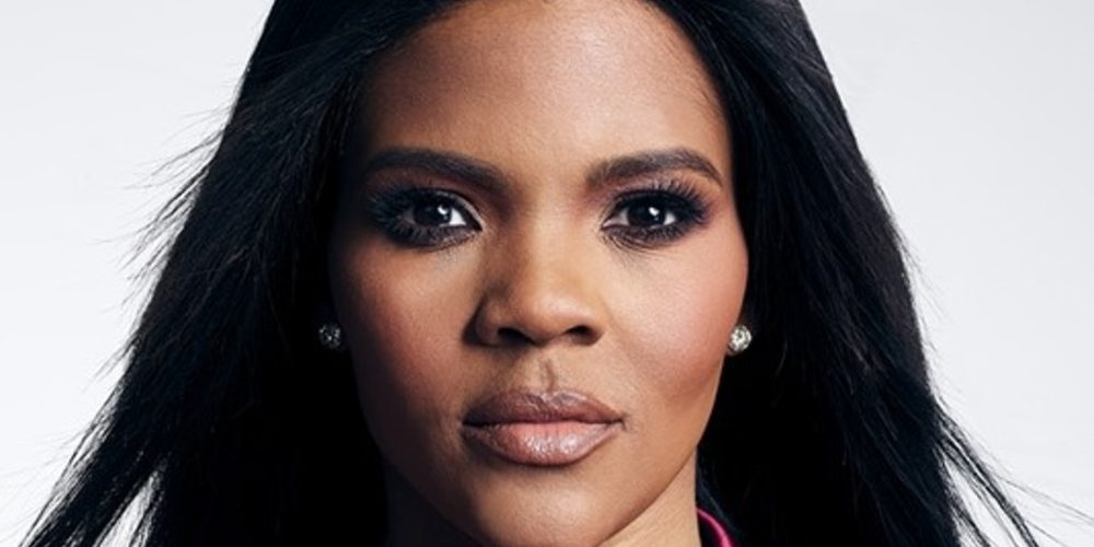 Candace Owens: 'The Kids Are the Last and Most Important Step' in the Totalitarians' Plan