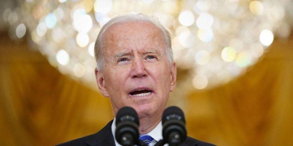 International allies mock Biden over Afghanistan defeat, question American credibility: 'Alarm bells everywhere'