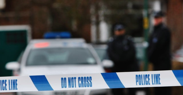 'Major Incident' Involving Gunman in Plymouth, England, Multiple Fatalities Reported