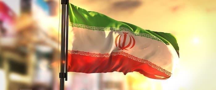 Iran's Huge Caspian Gas Find Is A Geopolitical Gamechanger