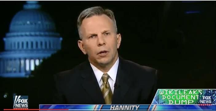 REMINDER: Obama/Biden Paid $5 Billion & Released 5 Taliban Prisoners For Deserter Bowe Bergdahl (Video)