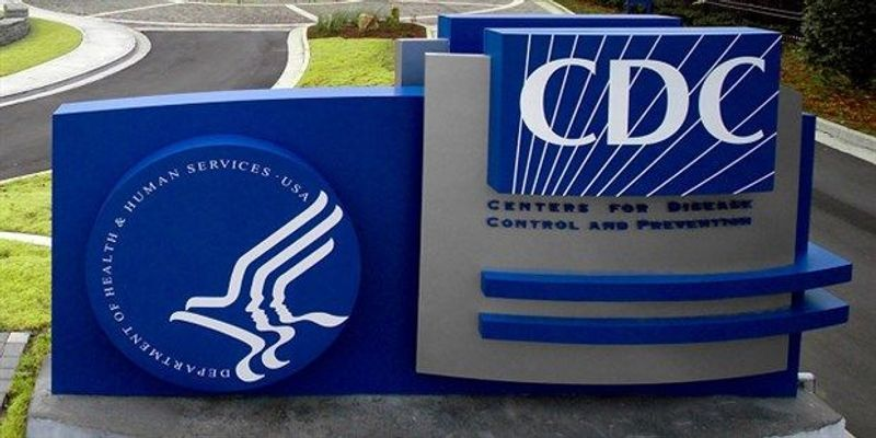 The CDC Is Counting Those Who Die Within 14 Days Of Having Covid Jab, As 'Unvaccinated'