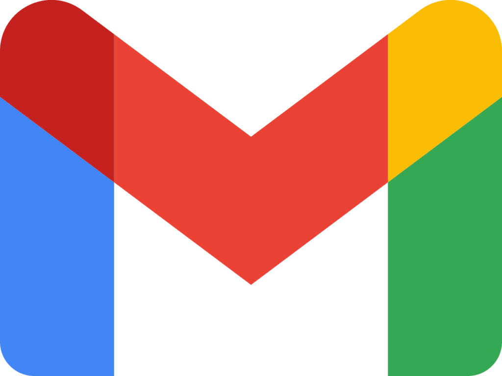 Why You Suddenly Need To Delete Gmail On Your iPhone