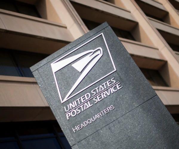 Report: Postal Service Surveillance Program Probed Jan. 6 Social Media