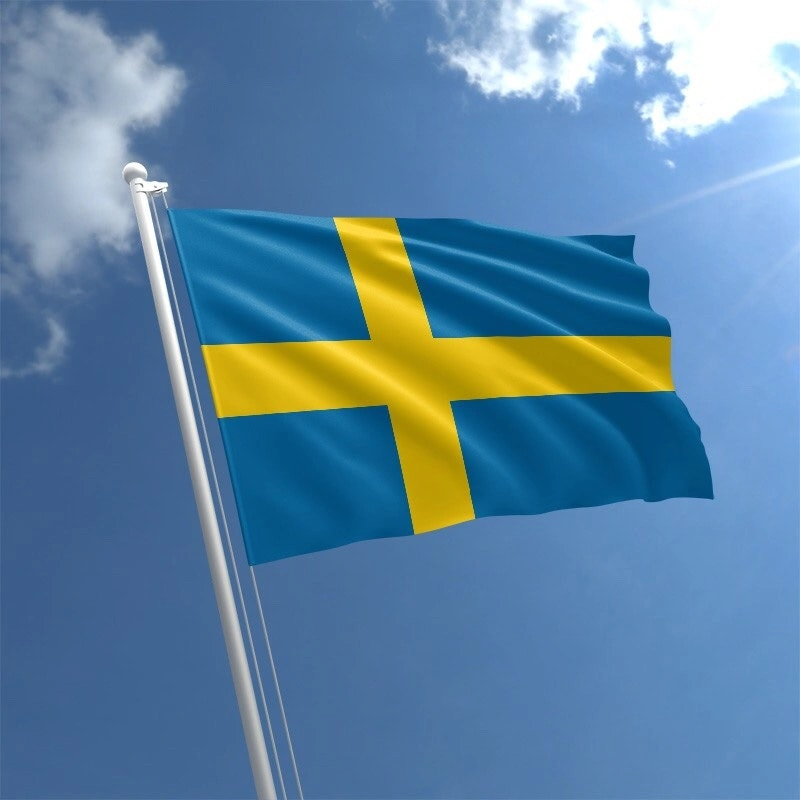 Why Does No One Ever Talk About Sweden Anymore?
