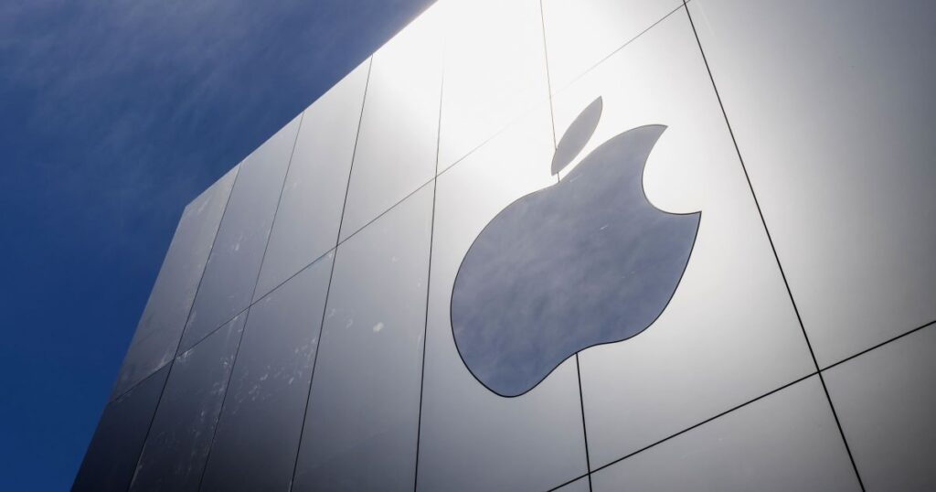 Apple fixes flaw exploited by Israeli firm's Pegasus spyware