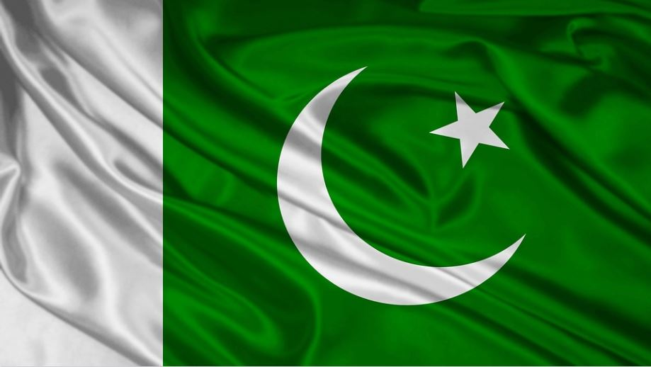 We Need to Talk about Pakistan