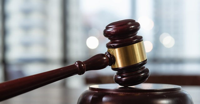 Judge Orders to Evict Long Island Man Who Did Not Pay Mortgage for 23 Years