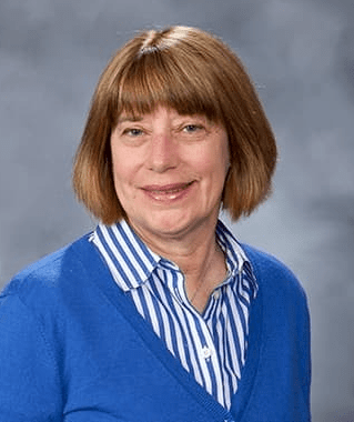 "Karen Croake Heisler: 67-year-old former Notre Dame professor says ""damn the unvaccinated,"" dead 12 days after third Pfizer mRNA injection"