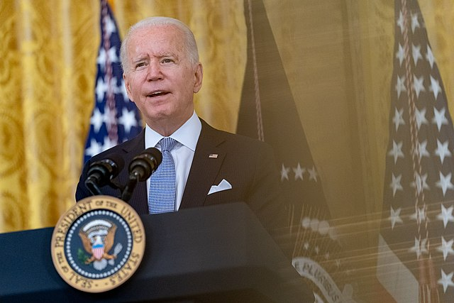 Poll: 51% Of Americans Now Say Trump Was A Better President Than Biden